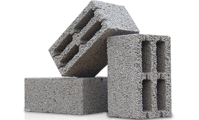 U блоки керамзитобетон виниловый цемент клей купить москва